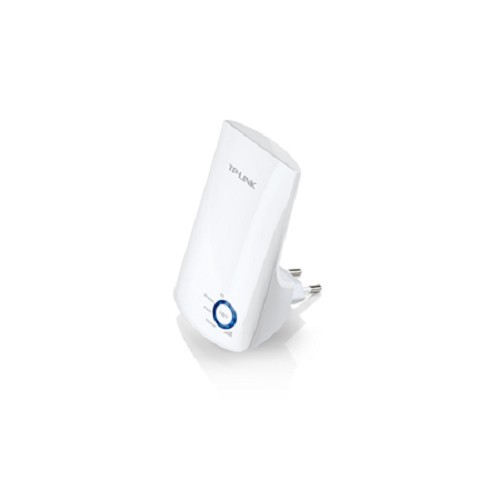 TP-LINK Universal WiFi Range Extender [TL-WA850RE] - Router Consumer Wireless